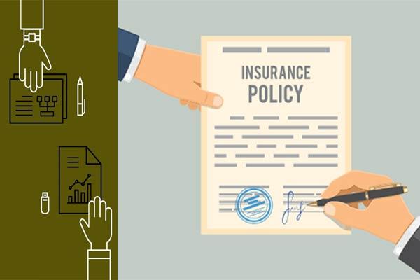 Beberapa Jenis Asuransi