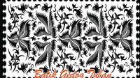 Batik Gedog Tuban