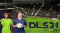 Game DLS 2021
